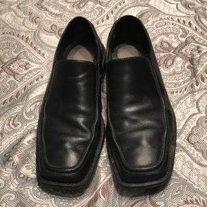 Rockport Black Size 9.5